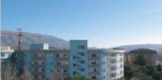 La denuncia di Misiti: «Dal 28 luglio l'ospedale di Castrovillari potrebbe chiudere la chirurgia»