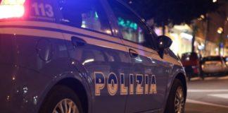 Cosenza, nella notte una sparatoria a via Roma