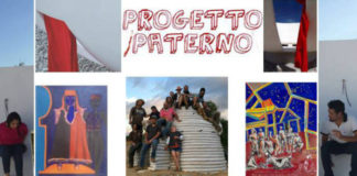 Paterno Calabro, l'edizione 2018 di Tanabata torna dal 13 al 15 luglio