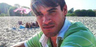 Per l'incidente mortale di Rocco Marando arrestato un 23enne positivo all'alcool test
