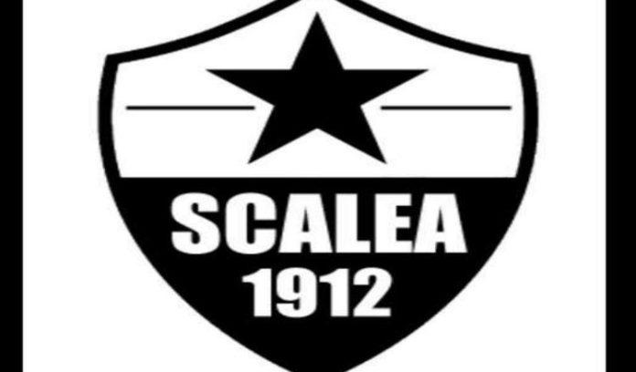 Usd Scalea, conclusa la procedura di iscrizione al campionato di eccellenza calabrese