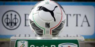 Calcio, improcedibilità per caso Chievo: il Crotone resta in Serie B