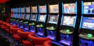 Gioco d'azzardo, Codacons presenta denuncia contro sindaci e questure calabresi