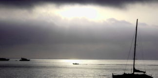 Ormeggi e custodia barche, il Tar Calabria sospende i provvedimenti del Comune di Praia a Mare