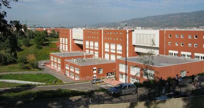 Unical, Granato chiede al rettore Crisci di fissare subito le elezioni studentesche