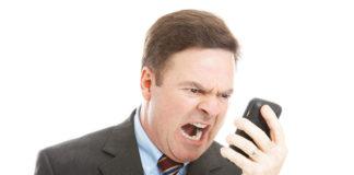 «Se non paga le rate le capiterà qualcosa di brutto», Codacons denuncia società finanziaria
