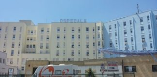 Sapia: «Ospedale di Crotone, garantita attività chirurgica anche grazie a mia vigilanza»