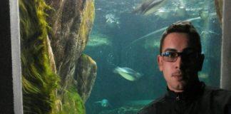 Praia a Mare, due anni fa il tragico incidente che costò la vita a Giovanni Libertino