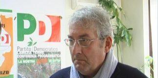 Salvini a Foggia, Magorno: «Che sia l'azione di contrasto allo sfruttamento degli immigrati»