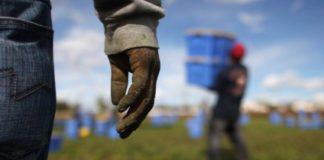 Lotta al caporalato: Codacons, boicottare imprese senza bollino etico