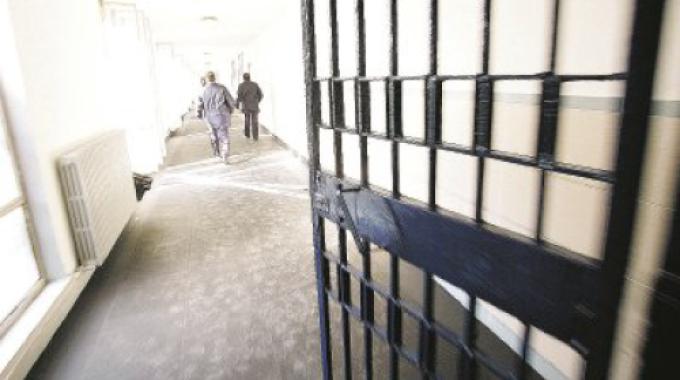 A Paola detenuto muore dopo sciopero della fame, a Rossano si rischia lo stesso dramma