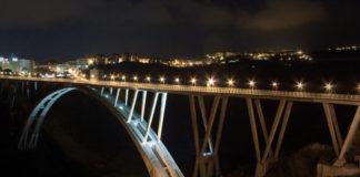 Tutti i ponti di Riccardo Morandi: c'è anche quello di Catanzaro