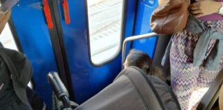 Assalto ai treni in partenza da Napoli diretti in Calabria, disagi per i passeggeri