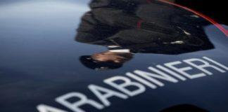 Roghi a Rotonda e Castelluccio Inferiore: denunciato un uomo di 50 anni