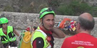 Tragedia del torrente Riganello, sale a 8 il numero dei morti [FOTO]