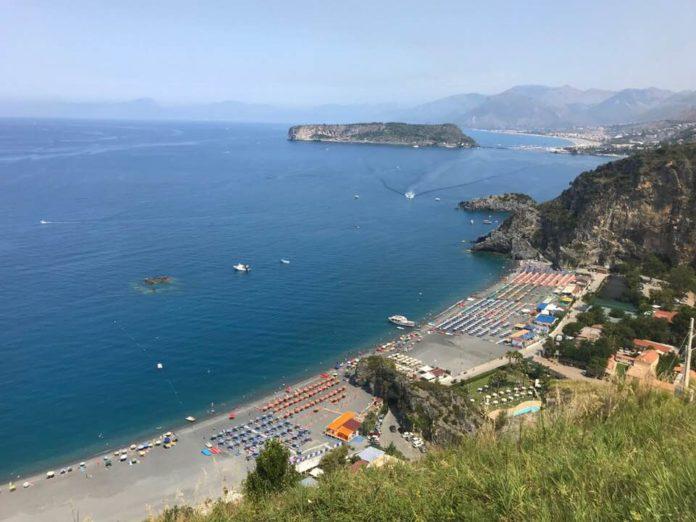 Italia Nostra: «Sos spiagge libere: poche ed in pericolo»