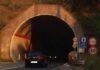 La morte corre sulla ss18: le gallerie senza luci e la visibilità compromessa anche di giorno – terza parte
