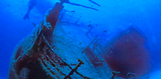 Navi dei veleni: la proposta del M5s per istituire una commissione parlamentare d'inchiesta
