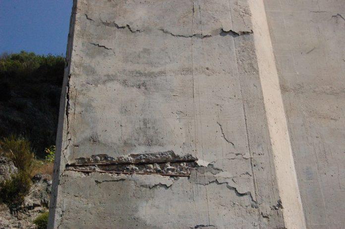 Codacons: «In Calabria subito controllo di tutti i viadotti o la strage continuerà»