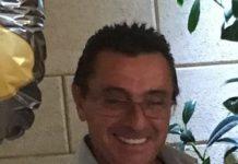 Morte sul lavoro di Carmine Giacoia, il Pm apre un fascicolo per omicidio colposo