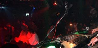 Nocera Terinese, sequestrata discoteca senza autorizzazioni