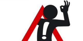 San Nicola Arcella, il 13 agosto via alla campagna di sensibilizzazione sulla sicurezza stradale