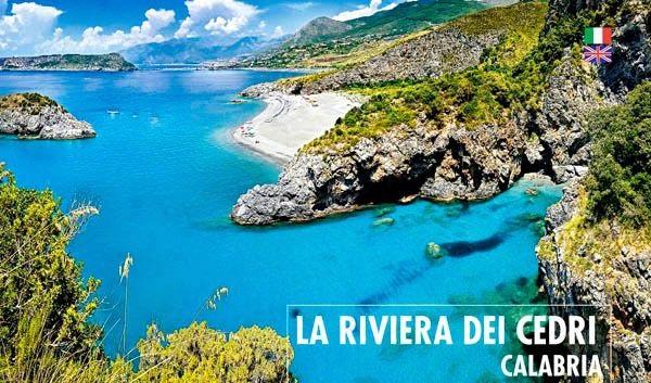Controllo e sicurezza del territorio nella Riviera dei Cedri, Papa: «Attiviamoci»