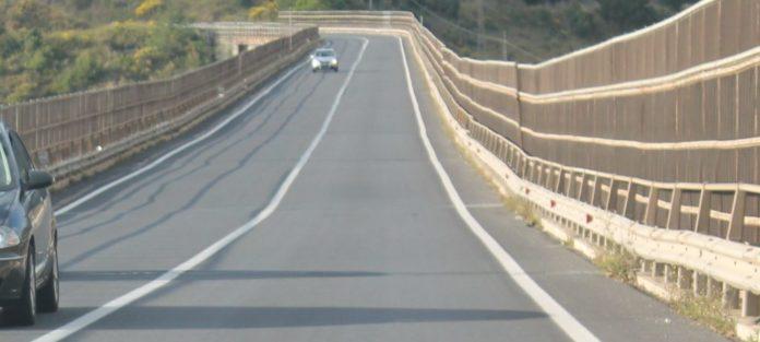 Ponti, prefetto di Cosenza convoca tavolo tecnico per il 5 settembre: c'è anche San Nicola Arcella