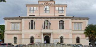 Sciolto il consiglio comunale di Siderno