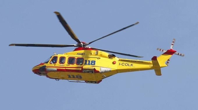 Incidente a Scalea nel luglio scorso, morto uno dei due giovani coinvolti
