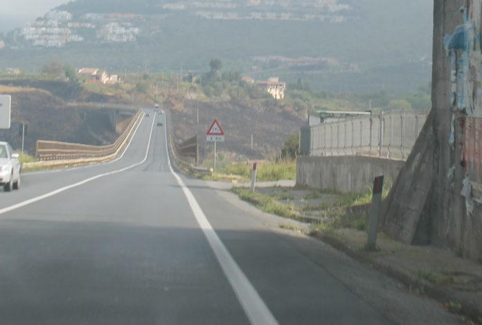 Tavolo tecnico per la sicurezza dei ponti, il Codacons elogia il Prefetto di Cosenza