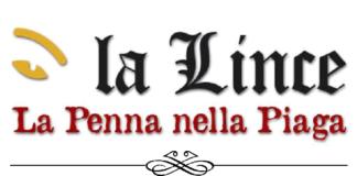 A Soveria Mannelli il 1° concorso canoro organizzato dal 'Bar Station'