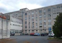 Non c'è pace per l'ospedale di Praia: chiesto ancora una volta l'intervento dei carabinieri