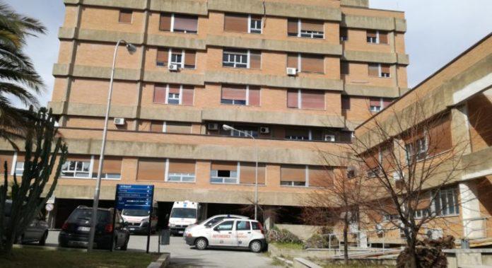 Trebisacce, una delibera ufficializza (almeno sulle carte) la riapertura dell'ospedale