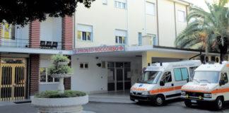 Fallimento Clinica Tricarico, oltre al danno la beffa: a luglio stipendi dimezzati per i dipendenti