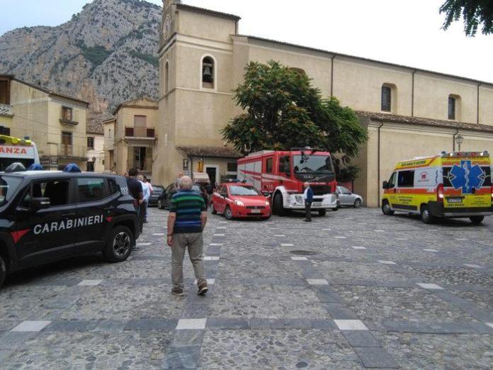 Strage nel Cosentino, pioggia ingrossa torrente Raganello: morti e dispersi