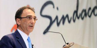 Tassa Cavallaro, lettera aperta al sindaco di Catanzaro Sergio Abramo