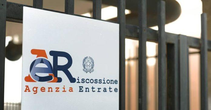 L'Asp Cosenza sbaglia il pagamento delle tasse su immobile, liquidazione di 309mila euro alla Soget