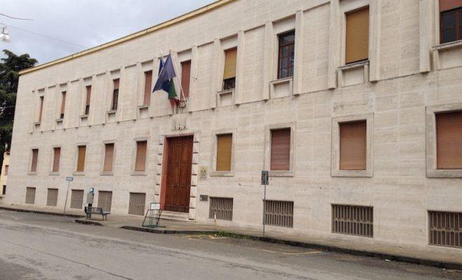 Asp di Cosenza, Sapia fa sospendere al dg Mauro le procedure per 14 nuovi primari
