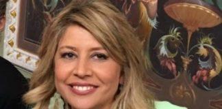 Bianca Rende: «Non si finanzino nuove opere finché non si chiude la partita dei debiti fuori bilancio»