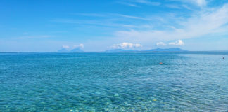 Balneazione, tornano conformi i punti lungo il litorale di Corigliano Rossano