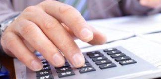 Ironia del Codacons: «Doneremo una calcolatrice al Comune di Sellia Marina»