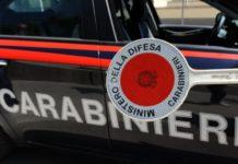 Cocaina e marijuana, 24enne campano arrestato a Trecchina lungo la Fondovalle Noce