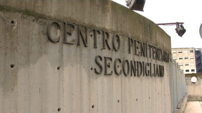 Omicidio a Diamante, convalidato l'arresto per Francesco Schiattarelli