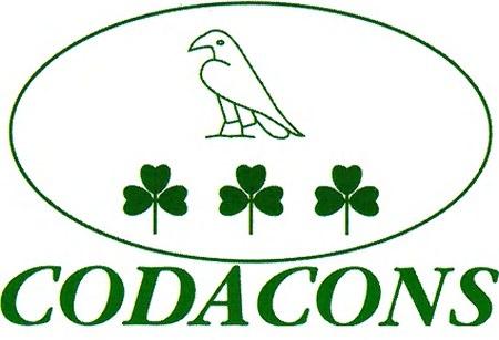 Codacons pignorato, appello al governo: «Vogliono ridurci al silenzio, fermate l'Agenzia delle Entrate»