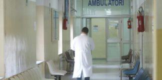 L'inchiesta di Sky Tg24: Calabria ultima per efficienza sanitaria insieme alla Campania
