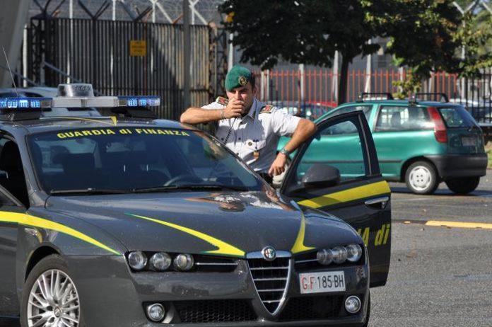 'Ndrangheta, confiscati 2,5 milioni di beni a imprenditore reggino