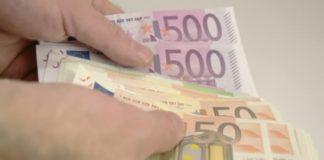 Buonvicino-Maierà: incarichi a parenti di amministratori per oltre 40 mila euro