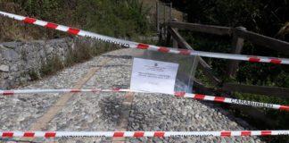 Tragedia del torrente nel Pollino, riunione in Procura
