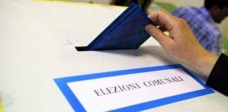 Tropea, Nicotera e Rizziconi al voto il prossimo 21 ottobre